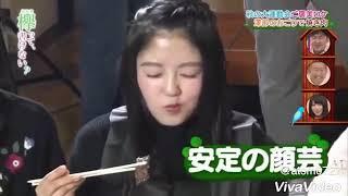 けやかけ ご褒美ロケ.