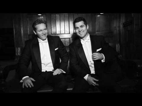 Rat Pack Boys - 'What A Difference A Day Made' (a.k.a., 'What A Difference A Day Makes')