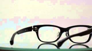 こちらの商品気になる方は→ http://goo.gl/iRocRO メガネ買取・販売 誠→...