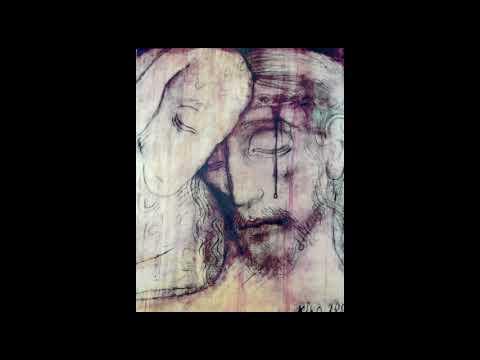 Jezus - Dobry Pasterz - ks. Sławomir Kostrzewa