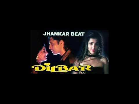 Main athara baras ki Ho gayi (with tips jhankar)