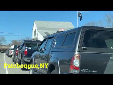 Patchogue Auto | Long Island | Metro-NY & Long Island Region | New York  state Road Test Sites