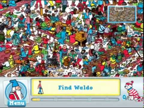 Www Wilde Abenteuer Tv