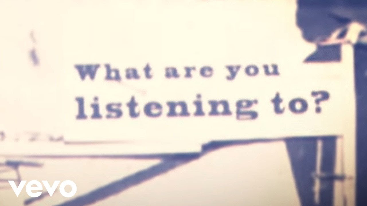 How Rich Are You : Are you Listening