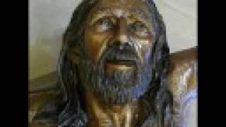 J. S. Bach: Matthäus-Passion, BWV 244, (1/-)