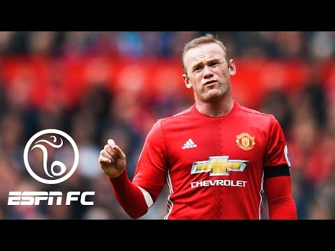 Manchester United: Who Stays And Who Leaves? | ESPN FC