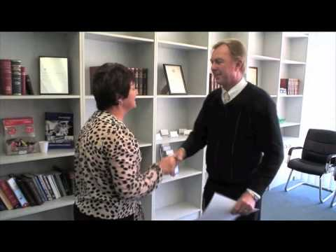 Solicitor Wyong Direct2u Law