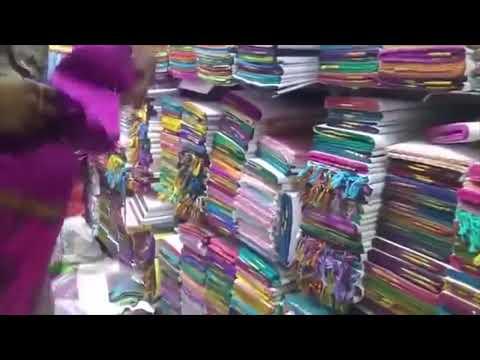 pattu-sarees-only-from-450 -gandarwa-pattu -brocade-pattu -stonework-pattu- plain-pattu -bongu-pattu