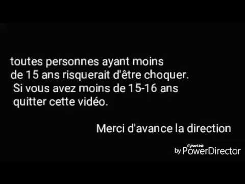 Plan Cul à Lens Avec Fleur Dans Le Pas De Calais