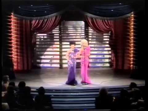 Mary&Gordy 2. TV-Show