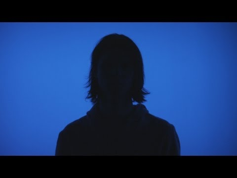 Dirty Projectors - Gun Has No Trigger (Official Video)
