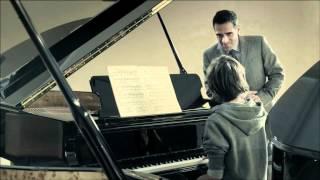 CARTASÌ per la Giornata Mondiale sulla Sindrome di Down - 21 Marzo 2012