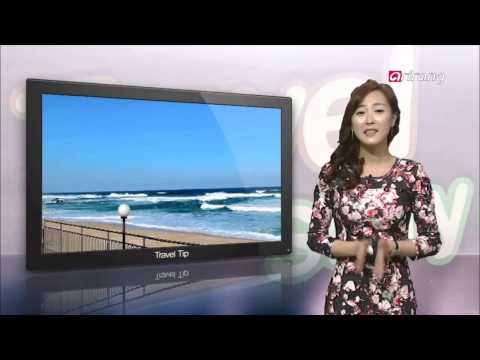 Travel Story - Ep05C04 Travel Tips in Gangneung