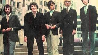 Timebox - Poor Little Heartbreaker - 1969 45rpm