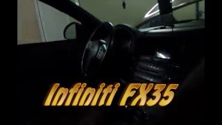 Infiniti FX35 ошибка P0340(Infiniti FX35 ошибка P0340., 2016-01-28T21:13:59.000Z)