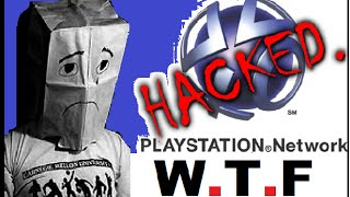 WTF is Happening! PSN And Battle.net DDOS Attacked  Xbox Live Too? All By  Lizard Squad.