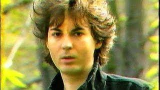 Panther Rex - Goodbye My Love - Version 1986 - TV (ARD)