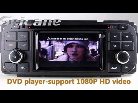 Hqdefault on 2001 Jeep Grand Cherokee Navigation Radio