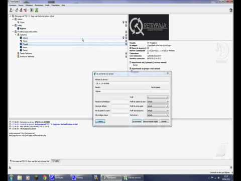 Telecharger Windows Xp Pack 3 Startimes