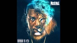 Meek Mill - My Life (OFFICIAL)