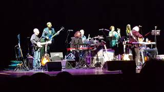 Monkees in Melbourne. 15th June 2019.