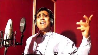 Hum Hai Bewafa - Manish Chhabra