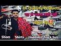 7a Quality shoes | Guru Kirpa | Tilak Nagar | Copy | 7a quality