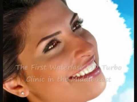 Hollywood smile Beirut Lebanon : Ferrari Dental Clinic