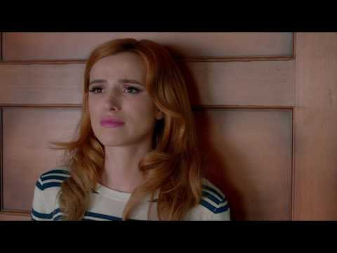 Download Famous In Love 1x10 Paige and Jake Talks About Jake Leaving