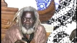 serigne cheikh ndiguel fall tournee 2016 n30 gadiaye