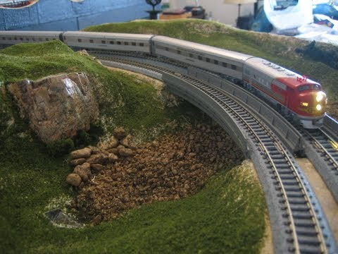 model railroad layouts.model railroad books.model train books.model train layouts.model railroad