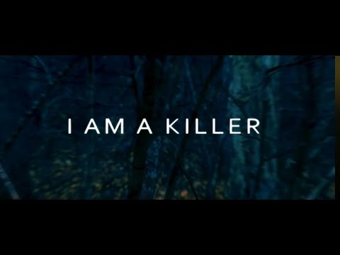 Netflix's new real-life crime series I Am A Killer giving viewers