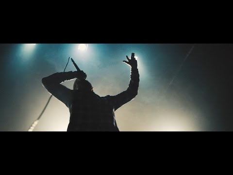 Polar – Tidal Waves and Hurricanes (Official Music Video)