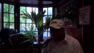 The Duo Show At The Seashore Restaurant Video By Jose Rivera 6:19:15