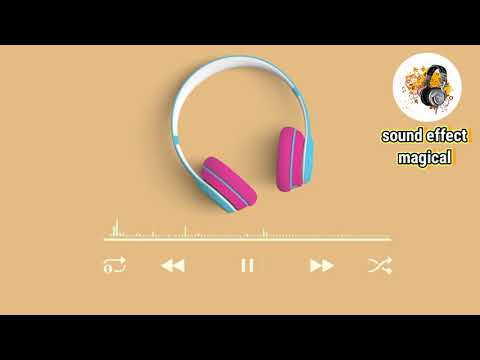 #soundeffect#shorts#popularsound✨   Katy Perry – dark horse ✨
