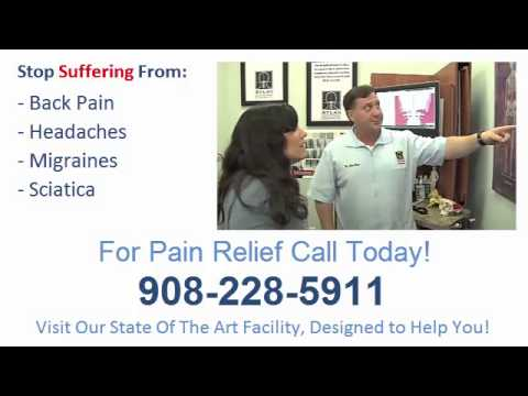 hqdefault - Neck And Back Pain Clinic Plainfield, Nj