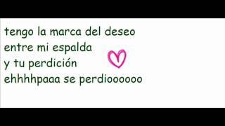 las marias_0001.wmv