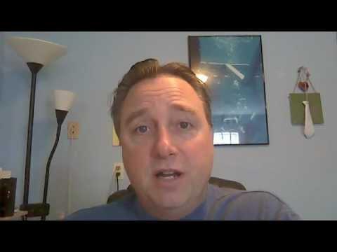 Boston Copywriter Joe DEramo