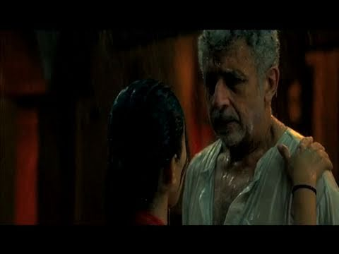 5 Recent Films Where Naseeruddin Shah Stole The Show With A Few Scenes