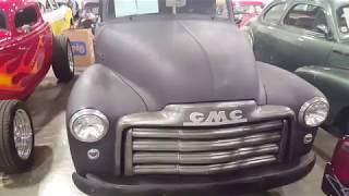 buick_verano_la_porte_1710007480554638241 Sauers Buick Gmc