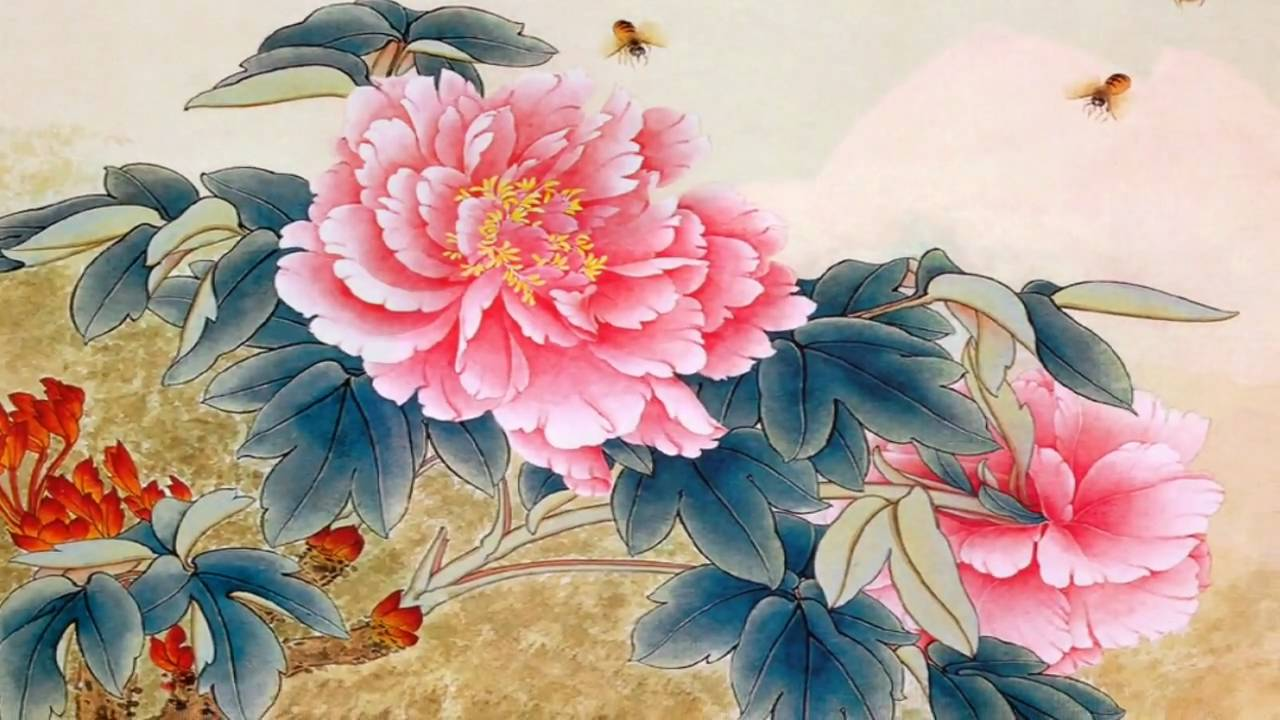 A special lotus flower to music by kitaro youtube a special lotus flower to music by kitaro youtube izmirmasajfo