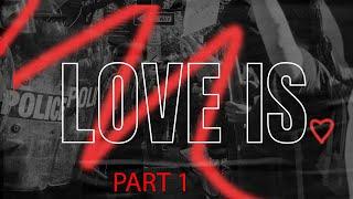Baixar Love Is Part 1 | Pastor Steve Garcia