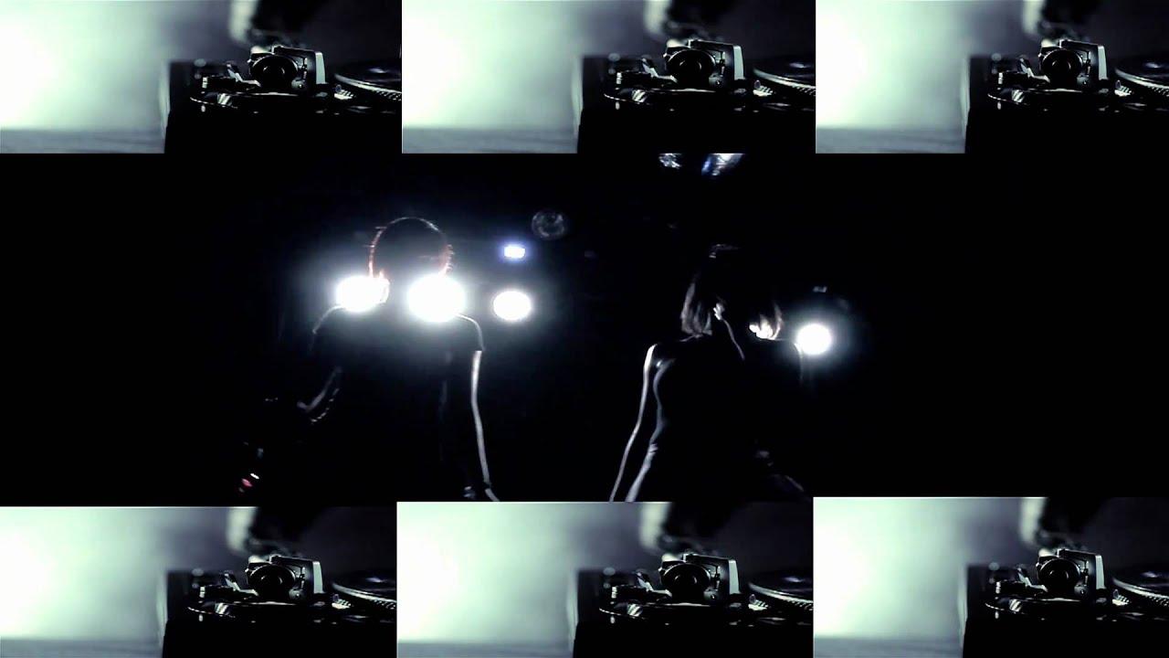 Twerk Team's Official Video For