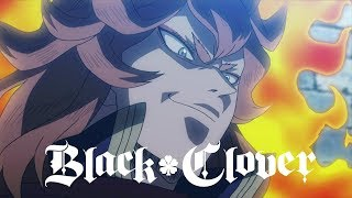 The Uncrowned Undefeated Lioness! | Black Clover