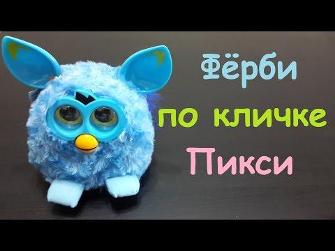Интернет магазин в новороссийске купить ферби спб цены