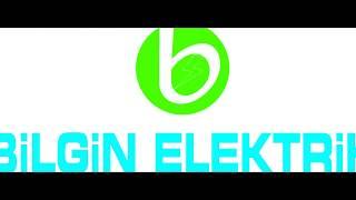 BilginElektrik Türkiye Geneli  Elektrik Proje Taahhüt işleriniz Yapılır,