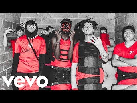 SAV-E Ft. POPS - FK DA OPPS (Official Music Video Dir. ZacoBro)