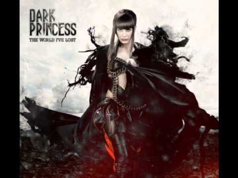 Dark Princess - Paradise Land