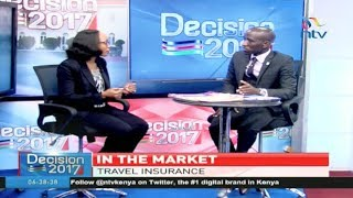 Demystifying travel insurance and its benefits to individuals & companies