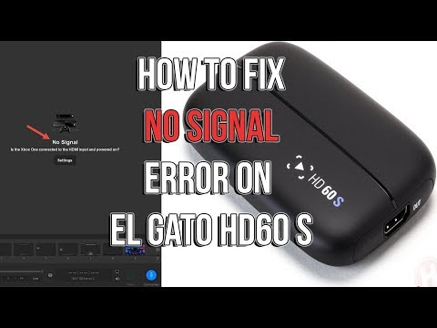 how-to-fix-the-no-signal-error-on-elgato-hd60-s-capture-card-xbox-one